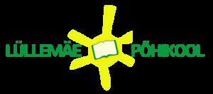Lüllemäe Põhikool logo